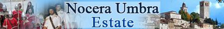 Nocera Estate 2017