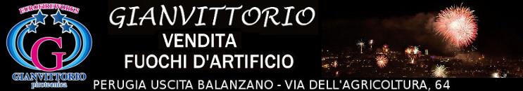 Gianvittorio s.a.s. di Gianvittorio Gino