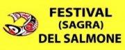 Festival Sagra del Salmone 2020