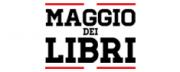 Il Maggio dei Libri 2019 a Todi