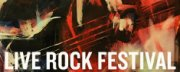Live Rock Festival 2020