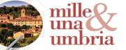 Mille & Una Umbria 2020