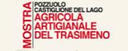 Mostra Agricola Artigianale del Trasimeno 2020