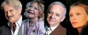 Teatro Comunale Todi - Quartet