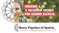 Banca Popolare di Spoleto