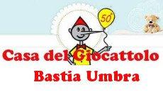 Casa del Giocattolo - Bastia Umbra