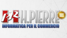H.Pierre - Informatica per il commercio