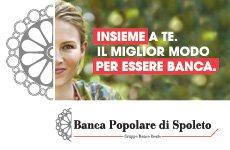 Banca Popolare di Spoleto