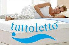 TuttoLetto
