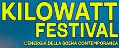 Kilowatt Festival 2021