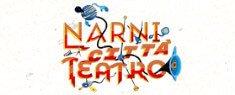 Narni Città Teatro 2021