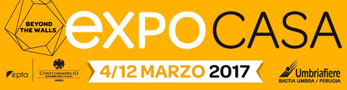 Expo Casa