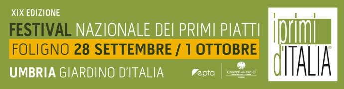 I Primi d'Italia 2017