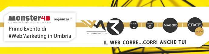 Web Marketing Zone