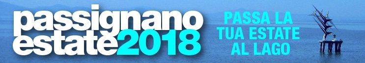 Passignano Estate 2018
