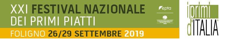 I Primi d' Italia 2019