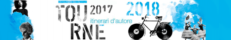 Stagione d'Autore in Umbria 2018