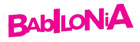 """BABILONIA"" DJs Truffini + Meloni Brothers + Gamma Vocal Coach Pellix"
