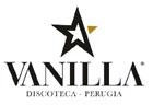 DJ Fabrizio Vignaroli from VANILLA Discoteca Perugia