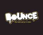 Rock 'n Birra Pub: BOUNCE PARTY