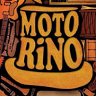 Rock 'n Birra Pub: Motorino Tributo Rino Gaetano