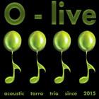 Rock 'n Birra Pub: O-LIVE