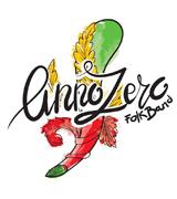 ANNOZERO FolkRock Band