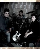 Asgard Band