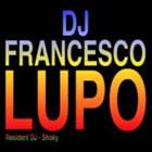 Serata Dance DJ FRANCESCO LUPO
