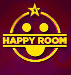 """Happy Room by Vanilla"""