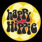 Serata Dance HAPPY HIPPIE
