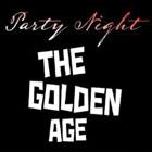 Serata Dance GOLDEN AGE