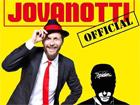 """Pensieri Positivi"" Jovanotti official tribute band"
