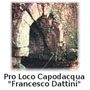 Pro Loco Capodacqua