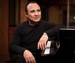 MICHEL CAMILO a Umbria Jazz 2019