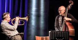 "PAOLO FRESU & LARS DANIELSSON ""Summerwind"" a Umbria Jazz 2019"