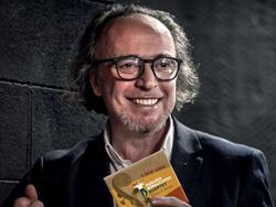 """ROSARIO BONACCORSO QUINTET con STEFANO DI BATTISTA """"A New Home""""  a Umbria Jazz 2019"""