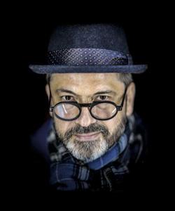 The Hidden Side ROSARIO GIULIANI QUARTET con ALESSANDRO LANZONI, LUCA FATTORINI, FABRIZIO SFERRA a Umbria Jazz 2019