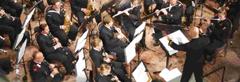 Banda della Nato a WinEnergy Music (Monte Vibiano Vecchio)
