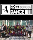 ASD Free Dance