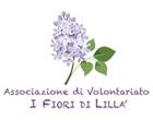 Associazione di Volontariato I Fiori di Lillà