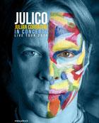 Julico - Julian Corradini in Concerto - Live Tour 2019