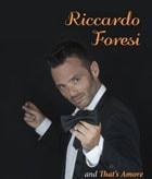 Riccardo Foresi