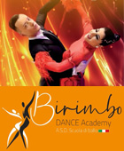 BIRIMBO DANCE ACADEMY A.S.D