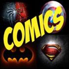 Serata Dance Comics
