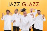 Jazz Glazz