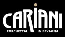 Cariani Porchettai in Bevagna