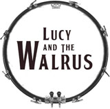 Lucy and the Walrus