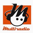 Multiradio Party Summer