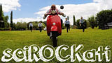 SciROCKati